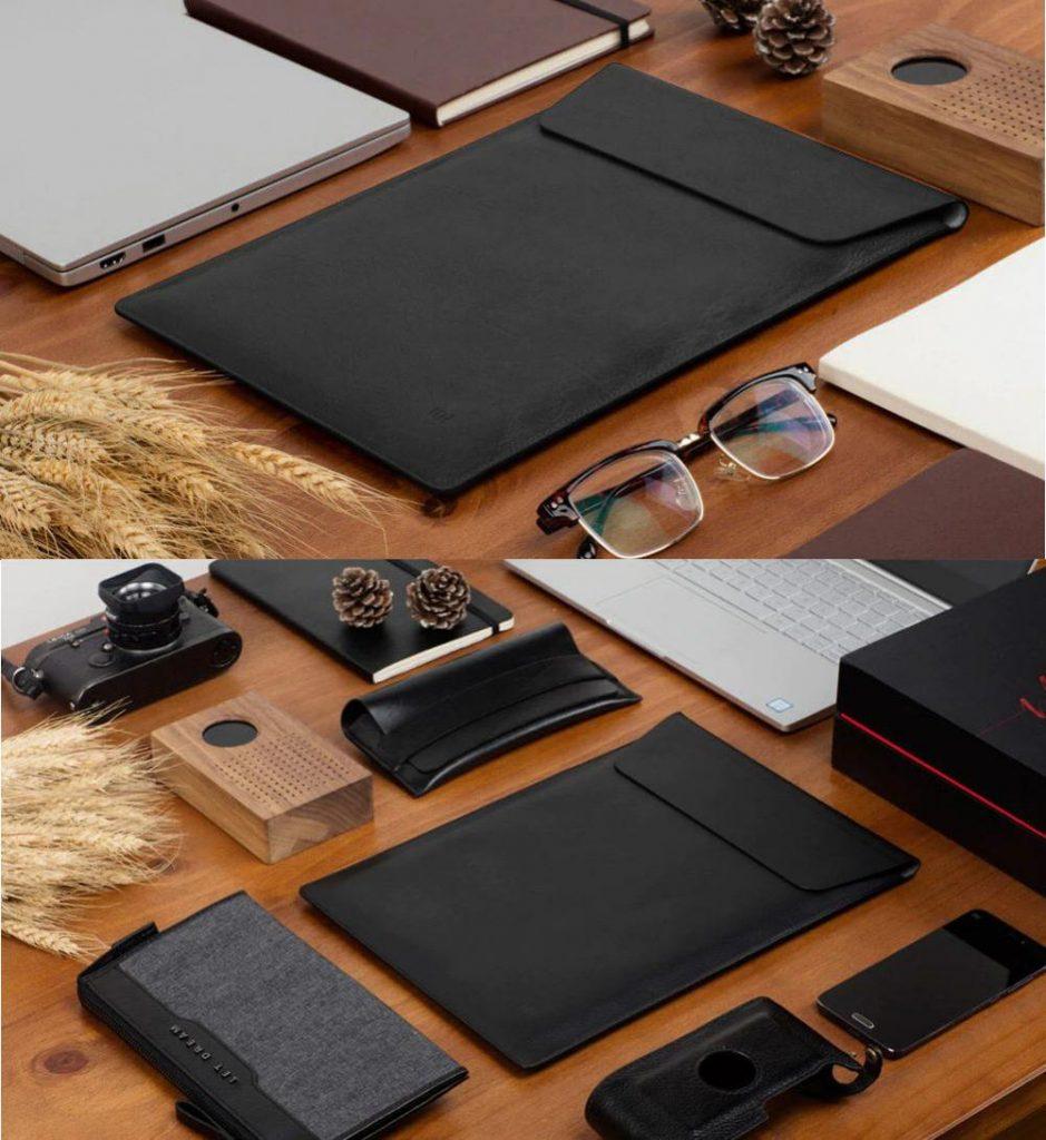 Xiaomi 13 3 Inch Notebook Sleeve Bag (3)