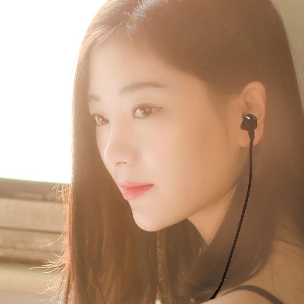 Memt X5s In Ear Earphones (1)