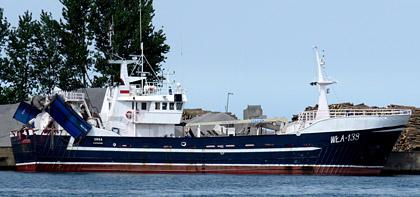 WLA-139 Orka