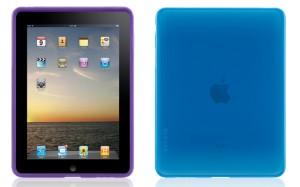 Funda para el iPad de Belkin