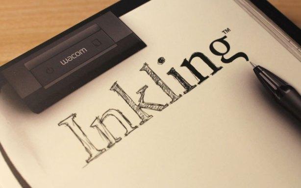 Inkling-slideshow