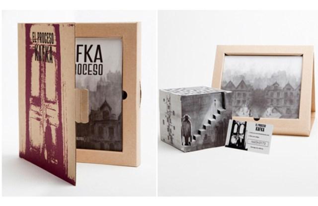 Fotolito Books