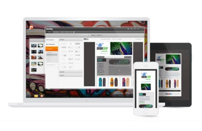 Mailify para campañas de email marketing