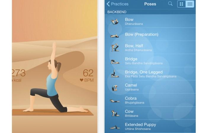 Pocket-Yoga-appsalud