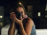 Elena Diego-Fotografo