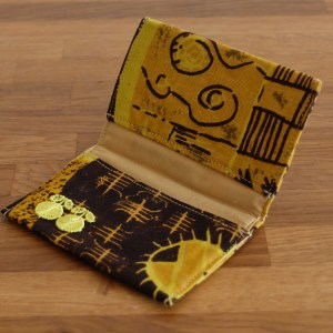 HIBOU-Yellow-Patterns-Card-Holder_a1
