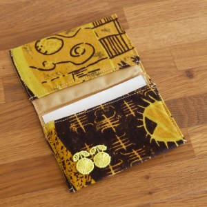 HIBOU-Yellow-Patterns-Card-Holder_a2