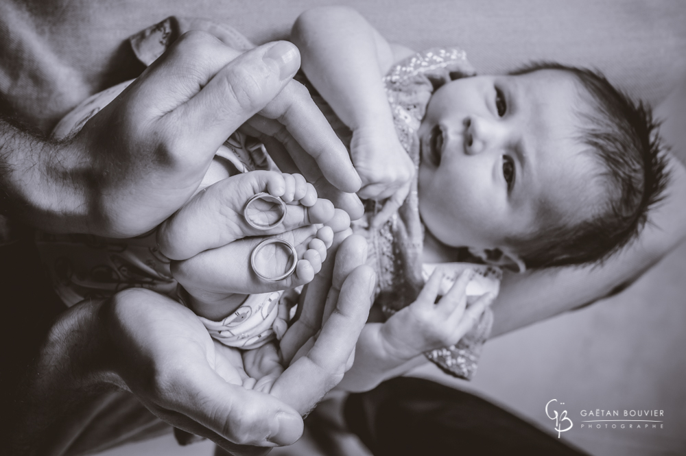 Séance-photo-Nourissons-Bébé-Enfant-Studio-Photographe-Macon