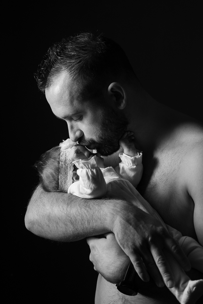 Séance-photo-Famille-Photographe-Macon-Tournus-Cluny
