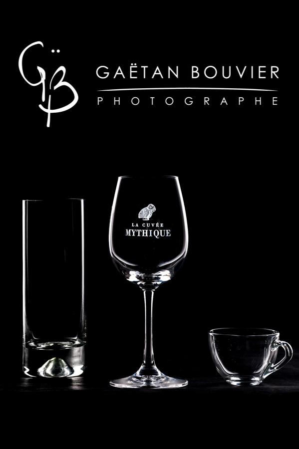 Packshot-photo-produit-Bourgogne-Saône-et-loire