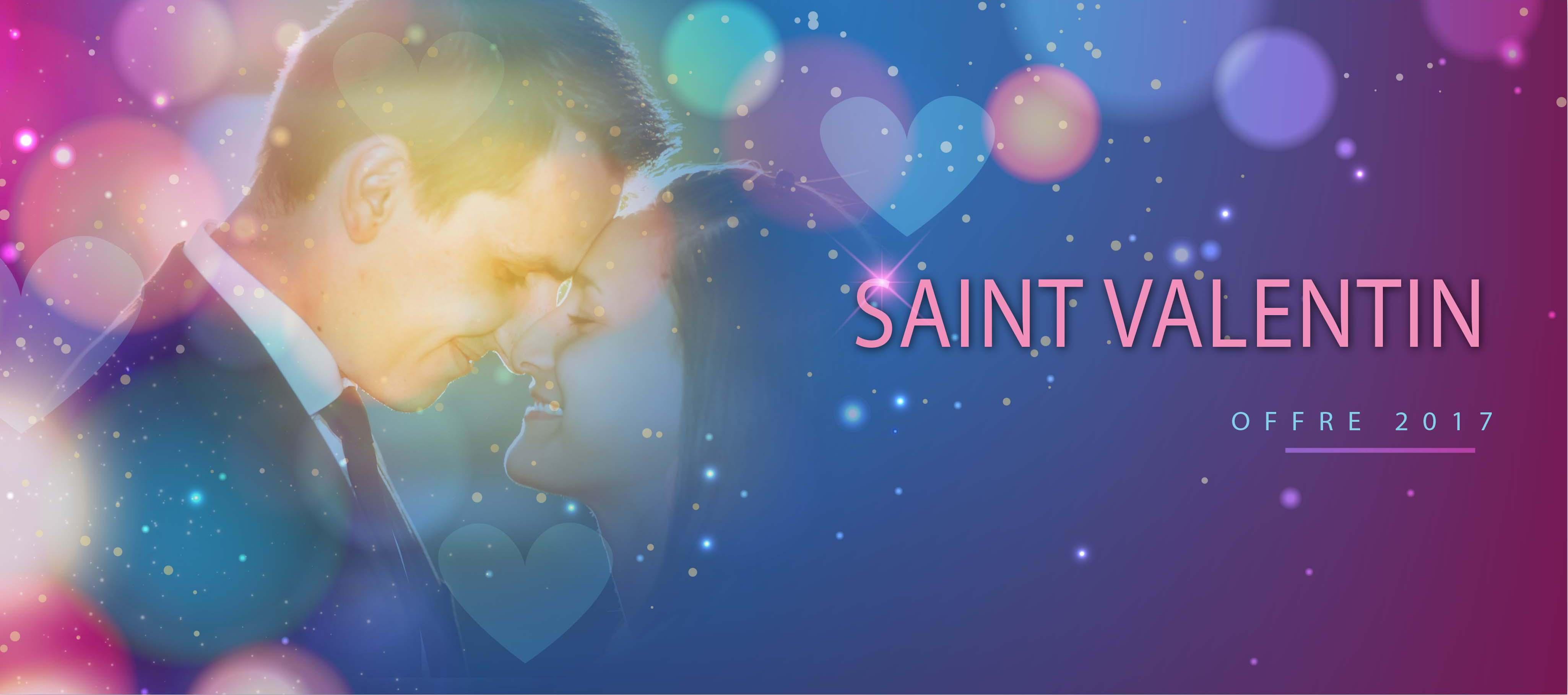 Saint-valentin-macon
