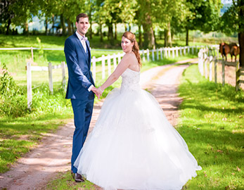 Mariage-photo-couple-Mâcon-bourgogne-Saône-et-loire-ain-Bouvier-Gaëtan