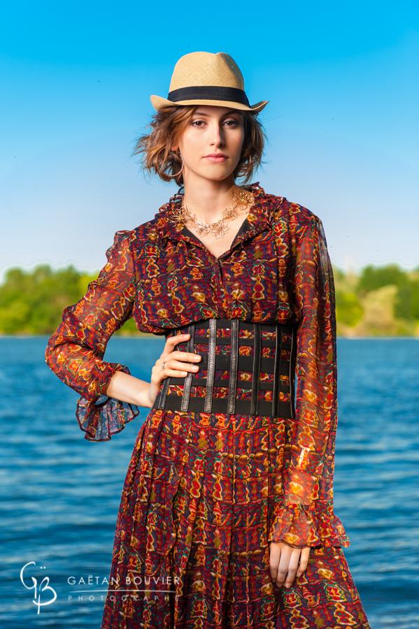 Keira-Soares-Book-photo-portrait-beauté-mode-Bourgogne-Macon-Gaëtan-Bouvier-photographe-Godox-Ad600-pro