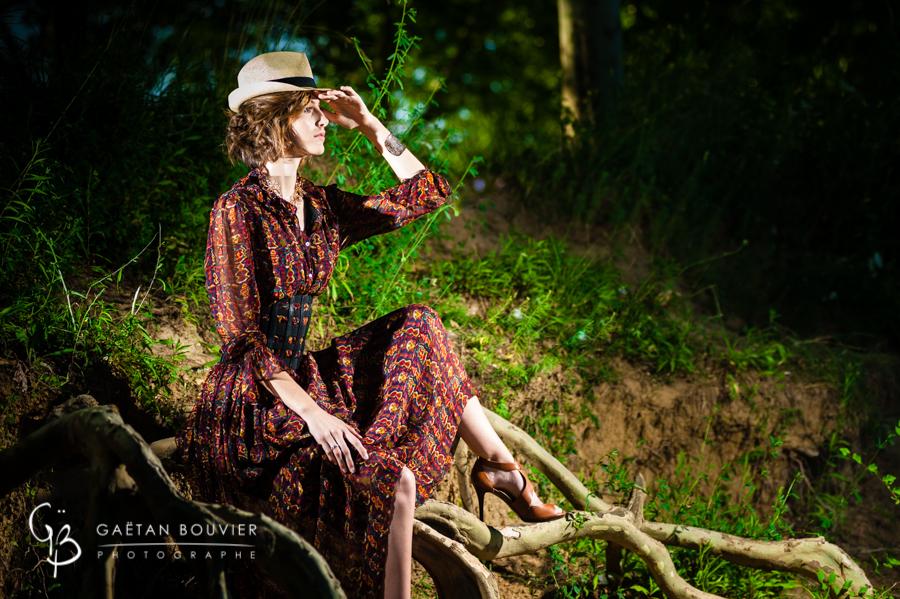 Keira-Soares-Book-photo-portrait-beauté-mode-Bourgogne-Macon-Bourg-en-Bresse-Gaëtan-Bouvier-photographe-Godox-Ad600-pro