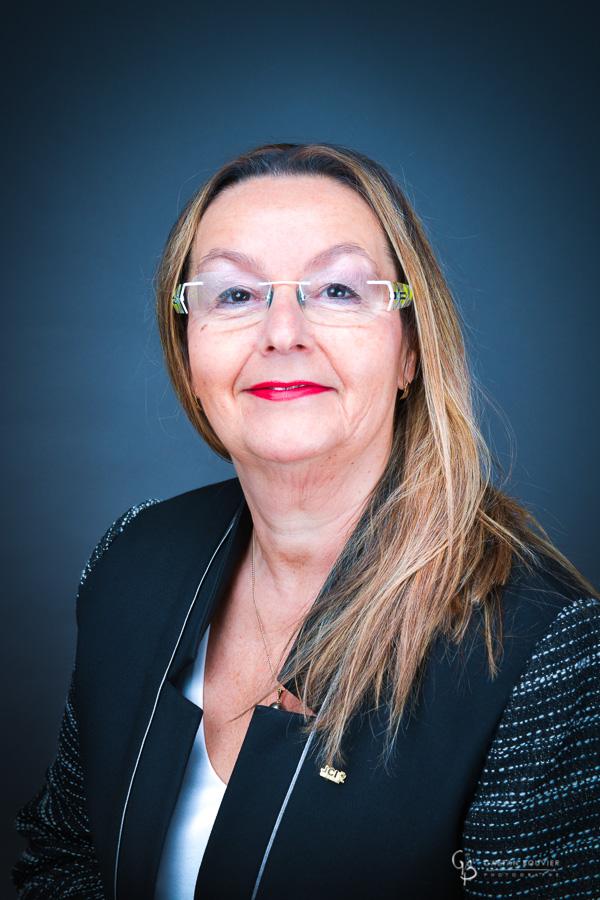 Katia-Casteil-Portrait-Manager-coporat©-Gaëtan-Bouvier-Photographe-Mâcon-Saône-et-Loire