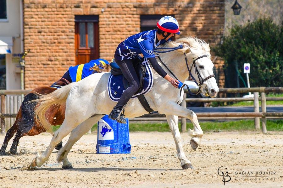 CLUNY-OPEN-BFC-N1-Equitation-Gaëtan-Bouvier-Photographe-Sport-Mâcon-Cluny