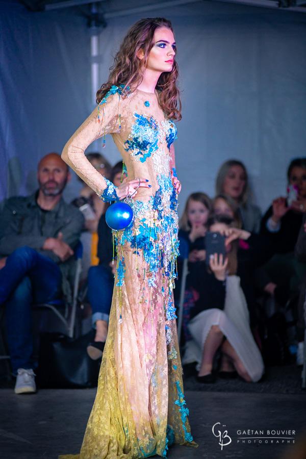 Laurent-Crepeau-Alice-Ptt-atelier-orange-mecanique-robe-mariage-macon