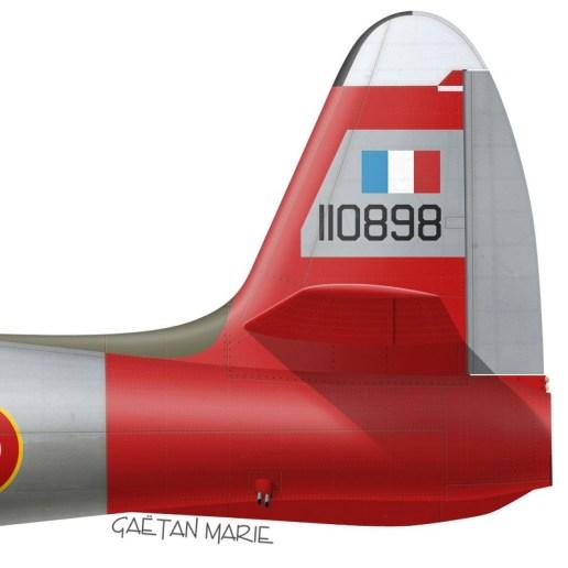 france-f-84g-21-re-51-10898-ec-1-3-navarre-paf-1953-2