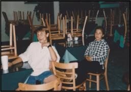 restaurantkids-300x210