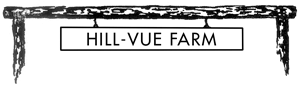 Hill-Vue-Farm-Logo