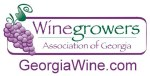 Winegrowers-logo