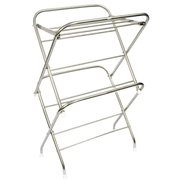Gagan-Enterprises-Stainless-Steel-Clothes-Drying-Rack