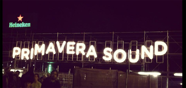 slider primavera sound