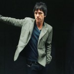 Johnny-Marr-at-the-Night-001