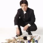 Li-Biao-Interview