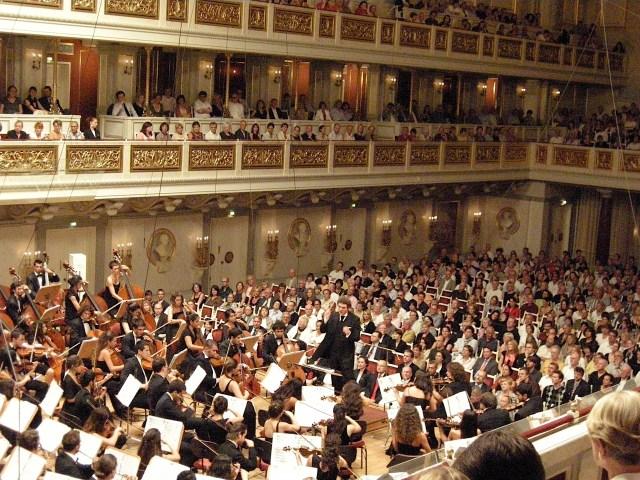 turkish orchestra