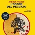 26344268_odore-del-peccato-premio-tedeschi-2013-ad-andrea-franco-0