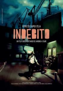 indebito-il-teaser-poster-italiano-292382