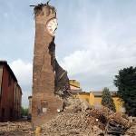 terremoto_emilia