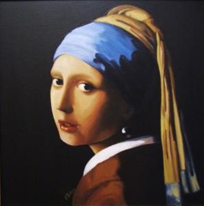 la-ragazza-con-lorecchino-di-perla
