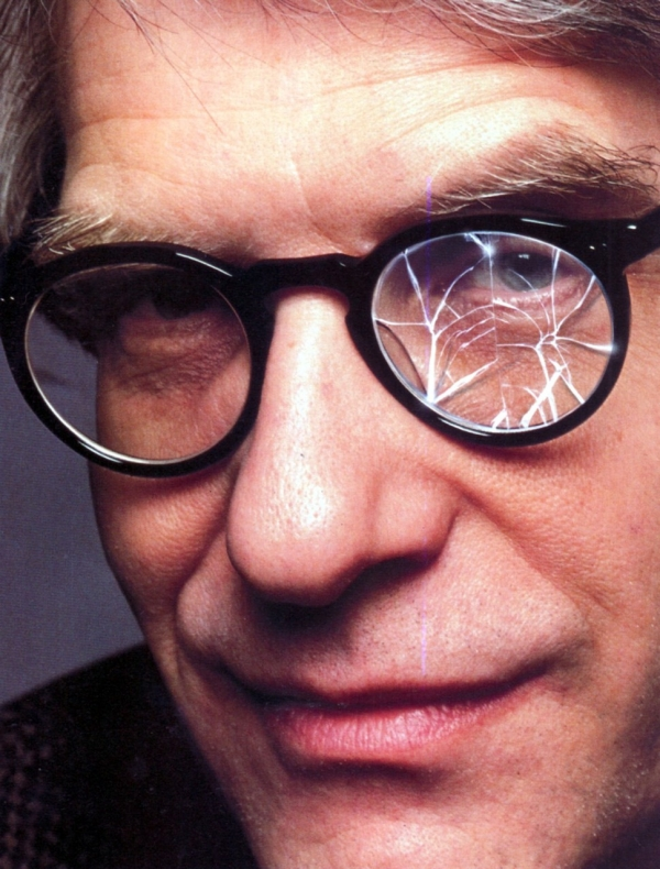 600full-david-cronenberg