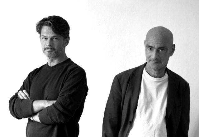 Stefano_Randisi_Enzo_Vetrano_(da sinistra)