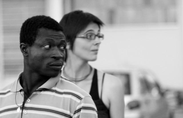 teatro-rifugiati