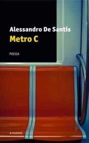 metroc