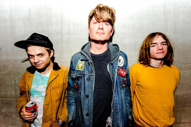 Thees Oh Sees