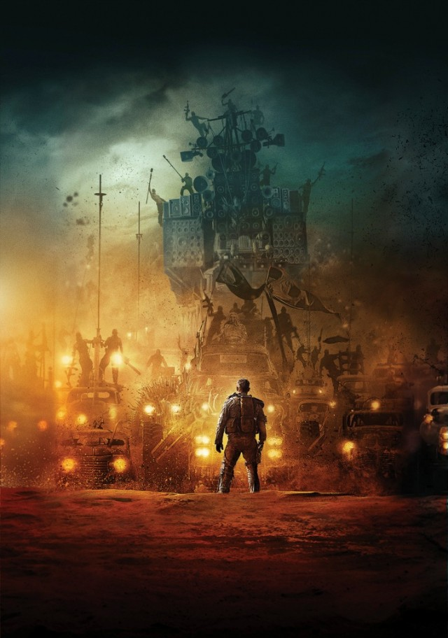 MAD-MAX-FURY-ROAD-–-INSPIRED-ARTISTS-DELUXE-EDITION
