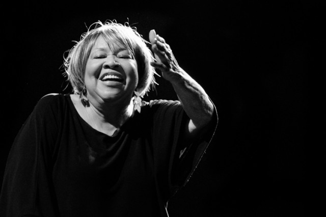 MAVIS STAPLES-FONDA-JUNE 26, 2013-108