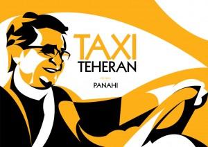 Taxi Teheran 2 (Jafar Panahi)