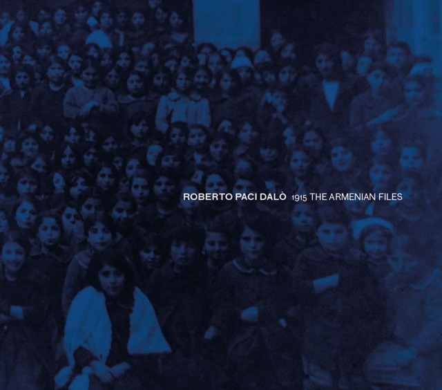 RobertoPaciDalo_1915_TheArmenianFiles_CD_COVER
