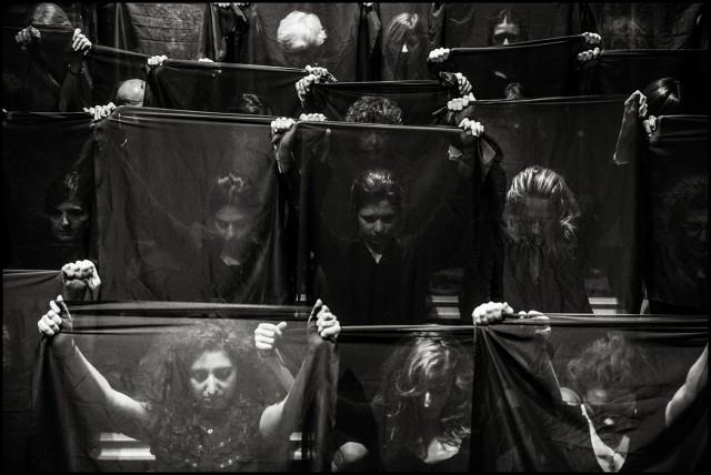 Gola - foto di Alessandro Scotti