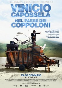 PaeseCoppoloni_POSTER_webbb