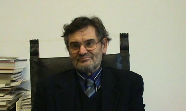 Claudio Spadoni
