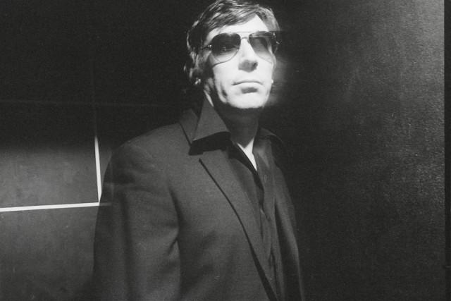 John Cale – 1982