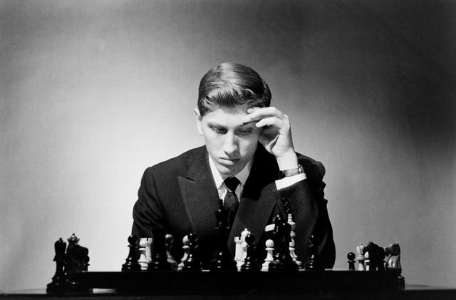 Bobby-Fischer-Against-the-World-2010-Liz-Garbus-05