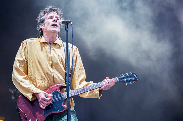 Paul-Westerberg-2015-billboard-650