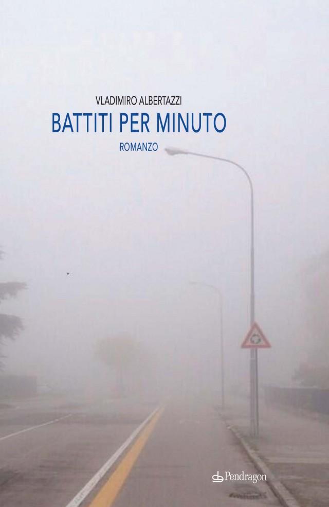 cover Albertazzi vladimiro:Layout 1